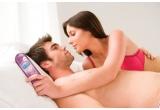 3 x produse Durex pentru 1 an, 20 x produse si materiale promotionale Durex