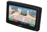 un GPS Evolio E450