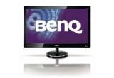 un monitor BenQ V2420