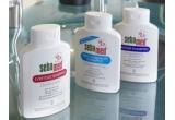 5 x set de ingrijire cu produse sebamed pH 5.5