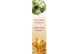 tort de nunta in valoare de 2000 lei + voucher de 300 de lei pentru aranjamentele florale de nunta, discount 10% oferit de Sweet Ela + discount 15% oferit de Nunta123flori.ro