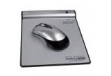 un mouse optic