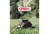 2 x incaltaminte confortabila si de calitate de la magazinul Otter