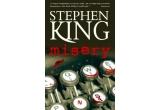 "5 x romanul ""Misery"", de Stephen King"