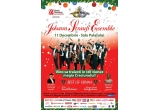 o invitatie la Johann Strauss Ensemble- Best of Vienna