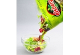 100 x 6 sticle de dressing pentru salata (1 French, 1 Caesar, 4 Thousand Island)