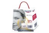 5 x Eucerin Q10 ACTIVE + Eucerin Men SILVER SHAVE