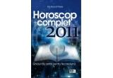 """cartea """"Horoscop complet 2011"""""""