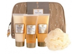 4 x set Royal Jelly de la Boots