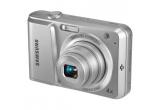 un aparat foto digital Samsung ES25