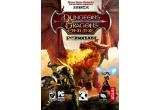 """jocul """"Dungeons & Dragons ONLINE StormReach"""" pentru PC"""