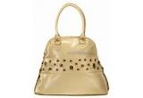 o geanta Benicia