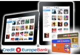 un Apple iPad 3G + WiFi