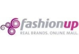 3 x voucher de shopping online in FashionUp.ro