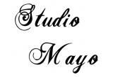 un voucher de 175 lei la salonul Studio Mayo