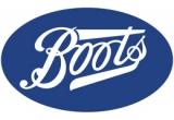 un set de cosmetice Boots / saptamana