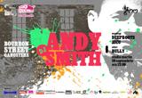 <b>O invitatie de doua persoane la </b><a rel=&quot;nofollow&quot; target=&quot;_blank&quot; href=&quot;http://invita.ro/organizer/Metropotam/event4909653925-Bourbon-Street-Gangsters-Andy-Smith/&quot;><b>Bourbon Street Gangsters: Andy Smith </b></a><span style=&quot;font-weight: bold;&quot;>pe 26 septembrie 2008</span><br />