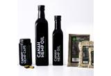 <b>4 seturi produse pe baza de canepa oferite de Canah- Green Living</b>