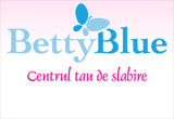Un voucher de 50 RON valabil in centrul de infrumusetare Betty Blue