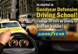 <span class=&quot;Apple-style-span&quot; style=&quot;font-weight: bold;&quot;>saptamanal 2 x curs de condus - defensive driving, un &nbsp;set de anvelope Goodyear</span><br /> <br /> <br />
