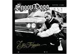 <b>2 iPod Nano si 3 iPod Shuffle incarcate cu ultimul album Snoop Dogg &quot;Eggo Trippin&quot;, 10 CD-uri si 3 viniluri cu acelasi album</b><br />