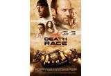 <b>5 invitatii duble la Death Race, la CinemaPRO</b><br /> <br /> <br />