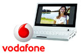 3 x laptop Asus EeePc 701