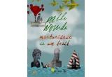 """cartea """"Marturisesc ca am trait"""" de Pablo Neruda"""