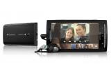 un Sony Ericsson Xperia X10, 3 x telefon surpriza de la Sony Ericsson, un premiu surpriza