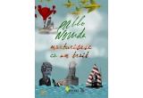 """3 x volumul """"Marturisesc ca am trait"""" de Pablo Neruda"""