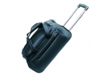 o geanta LAMONZA