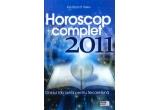 """3 x cartea """"Horoscop Complet 2011"""""""