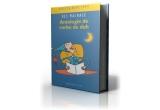 """cartea """"Antologie de vorbe de duh"""" de Des Machale"""