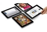 un iPad Apple 32GB 3G