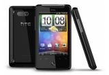 un telefon HTC Gratia