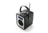un radio Vita Audio R1