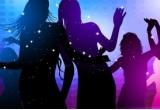 11 x 11 invitatii VIP la LiveRevolution