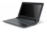 1 x laptop Acer eMachines, 1 x sistem de navigatie Mio M300 Romania, 1 x rovinieta de 12 luni pentru un autoturism