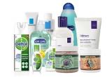 25 x set de produse cosmetice