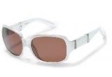 1 x pereche de ochelari de soare din colectia Furore Polaroid; instant: cupon de reducere OPTIBLU