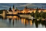 o excursie in Praga pentru 2 persoane