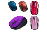 8 x mouse colorat