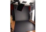 3 x sesiune foto profesionala taxata cu discount de maxim 70% din costurile unui pachet de servicii foto; premii surpriza
