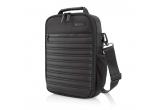 1 x o geanta pentru notebook 12″, 1 x kit de adaptoare de retea, 1 x inverter, 1 x router