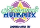 2 x invitatie de doua persoane la orice film de la Hollywood Multiplex Bucuresti Mall