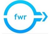 1 x premiu in bani + reclama gratis pe Fwr.ro (pentru bloggeri)