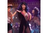 """3 x invitatie pentru doua persoane la filmul """"Burlesque: Vis implinit"""" (Hollywood Multiplex)"""
