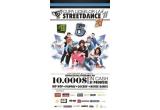 5 x invitatie dubla la Marea Finala Nationala + abonament VIP la OneBeat Dance Studio