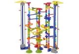 1 x jucarie pentru dezvoltarea imaginatiei copiilor
