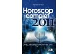 "10 x cartea ""Horoscop complet 2011"" de Kris Brandt Riske"